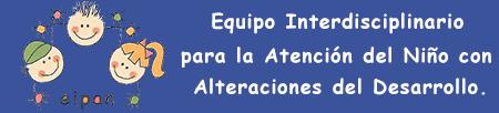 Logo Eipan