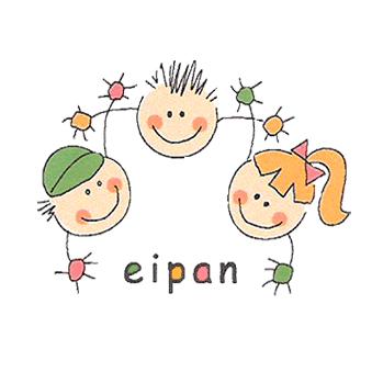 Eipan Logo